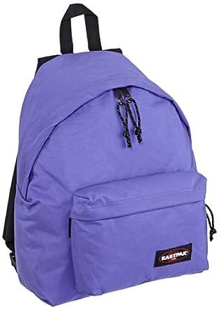 Eastpak Daypacks Padded Pak'r, so not yesterday purple, 24 liters, EK620