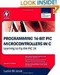 Programming 16-Bit PIC Microcontrolle...