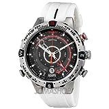 Timex Adventure SeriesTM Tide Temp Compass Watch
