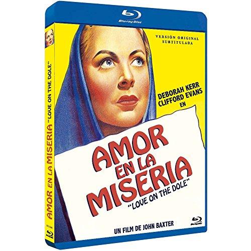 amor-en-la-miseria-vos-bd-1941-love-on-the-dole-blu-ray