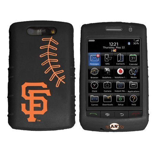 ifanatic-mlb-san-francisco-giants-cashmere-silicone-blackberry-storm-case-by-ifanatic
