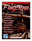 img - for FlagShip Steampunk Special Issue book / textbook / text book