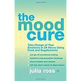 The Mood Cureby Julia Ross