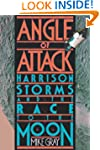 Angle of Attack: Harrison Storms and...