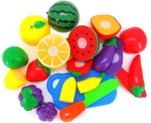 ularmo-1-juego-de-cortar-frutas-vegetales-finja-el-juego-ninos-nino-juguete-educativo