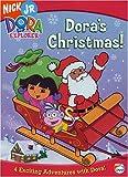 Dora's Christmas (Dora the Explorer)