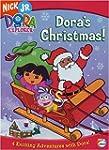 Dora the Explorer: Dora's Christmas