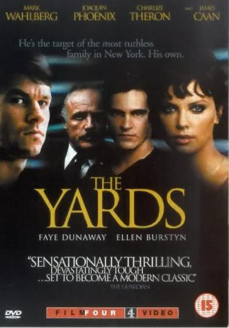 the-yards-dvd-2000