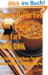 Speedy Weight Loss Slow Cooker Low-Ca...