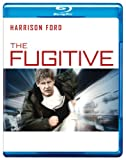 The Fugitive: 20th Anniversary [Blu-ray]