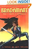 Bradamant : The Iron Tempest