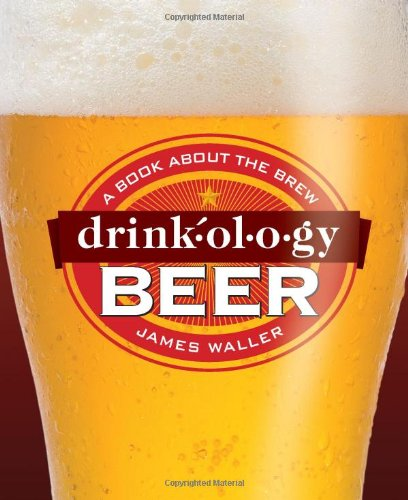 drinkology-beer