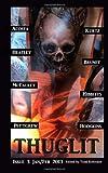 THUGLIT Issue 3
