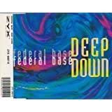 "Deep Downvon ""Federal Base"""