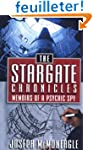 The Stargate Chronicles: Memoirs of a...
