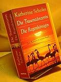 Die Traumtänzerin / Die Regenkönigin