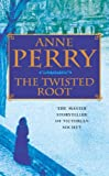 The Twisted Root