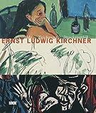 Ernst Ludwig Kirchner. Gemälde, Zeichnung, Druckgraphik. Neuerwerbungen des Brücke- Museums Berlin seit 1988. (3770159152) by Henze, Wolfgang