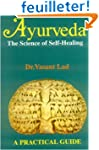 Ayurveda: The Science of Self-healing...