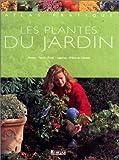 echange, troc  - Atlas Pratique des plantes du jardin