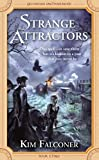 Strange Attractors (Quantum Enchantment)