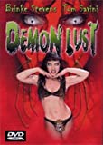 echange, troc Demon Lust [Import USA Zone 1]