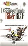Joe Bar Team: Das ausgeflippte Biker-Buch title=