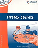 Firefox Secrets: A Need-To-Know Guide