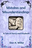 img - for Mistakes and Misunderstandings book / textbook / text book