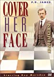 P.D. James Cover Her Face