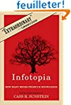 Infotopia: How Many Minds Produce Kno...