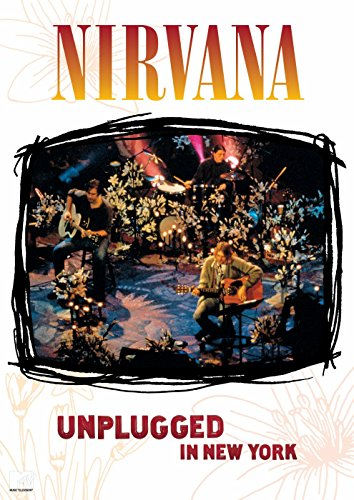 nirvana-unplugged-in-new-york-dvd