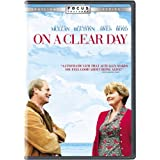 On a Clear Day (Widescreen) (Sous-titres fran�ais) [Import]by Peter Mullan