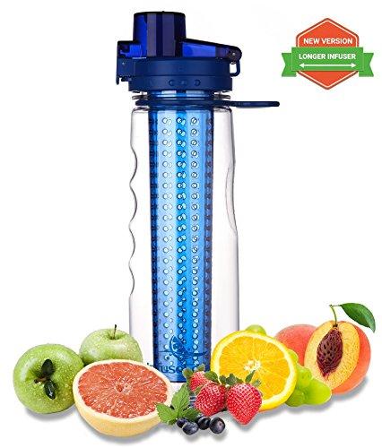 bottiglia-con-infusore-per-acqua-aromatizzata-alla-frutta-con-esclusiva-sacca-isolante-antitraspiran