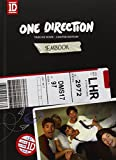 Take Me Home (Limited Yearbook Edition