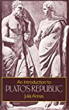 "An Introduction to Plato's ""Republic"""