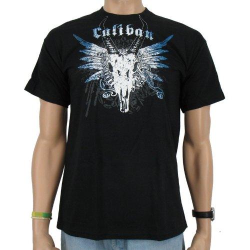 Caliban - Goat T-Shirt