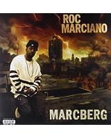 Marcberg