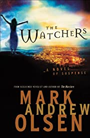 Watchers, The (Covert Missions Book #1)