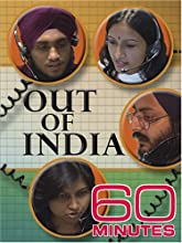60 Minutes - Out of India