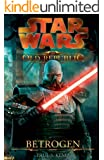 Star Wars The Old Republic, Band 2: Betrogen