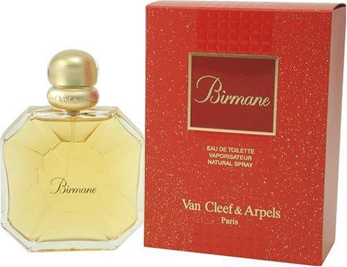 birmane-pour-femme-par-van-cleef-arpels-50-ml-eau-de-toilette-vaporisateur