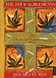 The Four Agreements 2002 Engagement Calendar (0789306204) by Ruiz, Don Miguel