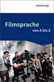 Image de Filmsprache von A bis Z