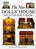 The New Dolls House Do-It-Yourself Book