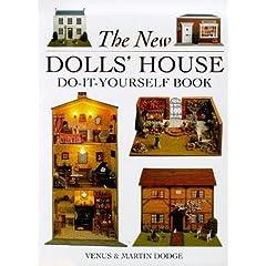 The New Dolls' House / Кукольный домик.