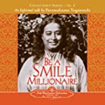 Be a Smile Millionaire: Collector's S...