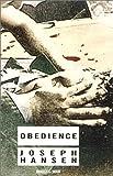 echange, troc Joseph Hansen - Obédience