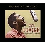 echange, troc Sam Cooke - The Gospel Soul Of Sam Cooke