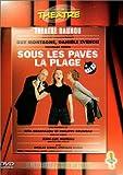 echange, troc Collection Théâtre : Sous les pavés, la plage